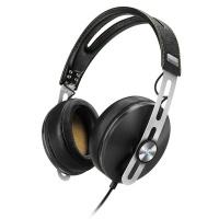 sennheiser momentum m2 ae i apple headphones earphone