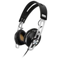 sennheiser momentum m2 oe g android headphones earphone