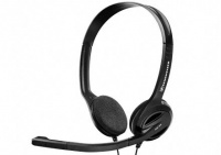 sennheiser 36 headset