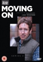 Moving On Series 4