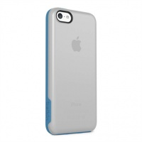 belkin grip candy case for iphone 5c topaz