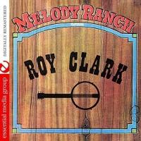 Essential Media Mod Melody Ranch Featuring Roy Clark Var