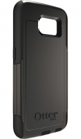 otterbox commuter series for samsung galaxy s6 black