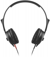sennheiser hd 25 monitoring headphones earphone