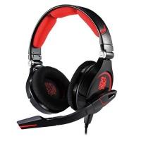 tt esports cronos gaming headset by thermaltake