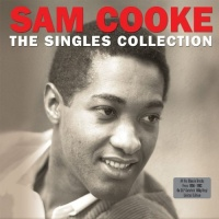 sam cooke singles collection vinyl
