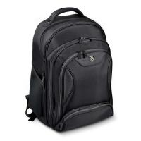 port designs manhattan 156 inch backpack backpack
