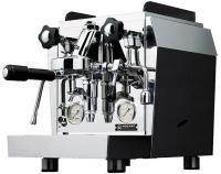 rocket giotto plus pid espresso machine coffee maker