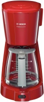 bosch coffee machine compactclass coffee maker
