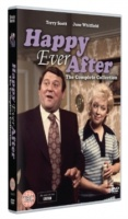 Happy Ever After The Complete Collection