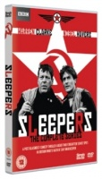 Sleepers The Complete Series