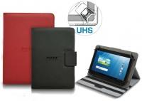 port designs muskoka universal tablet case 7 inch black