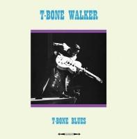 t bone walker blues vinyl