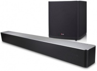 lg las950m music flow hs9 700 watt 71 channel multi room