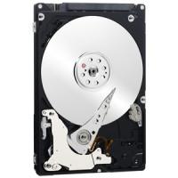 western digital 7200rpm hard drive