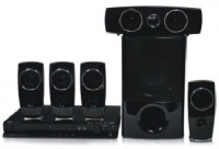 jvc th dn602 dvd 51 home theatre system with bluetooth