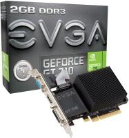 evga 02gp32712kr graphics card