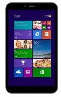 proline w835g 8 inch 3g tablet black inc keyboard 16gb