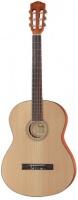 Fender ECS105 Educational Series 44 Classical Guitar