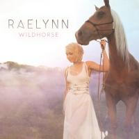 raelynn wildhorse cd