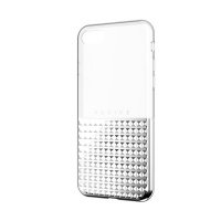 switcheasy revive fashion tpu 3d case for the iphone 7