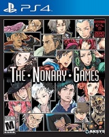 zero escape the nonary games us import ps4