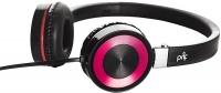 prif playsonic 1 ps4nintendo dsps vitapcmac headset
