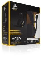 corsair void stereo gaming headset pcgaming