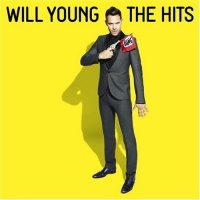 will young hits cd