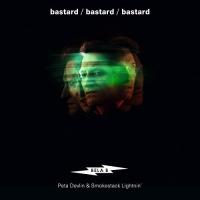 bela b bastard vinyl
