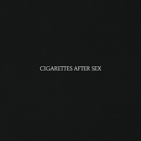 cigarettes after sex cd