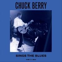 chuck berry sings the blues vinyl
