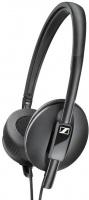 sennheiser hd 210 ultra headphones earphone