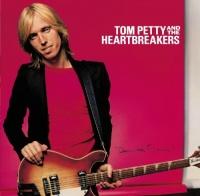 tom petty damn the torpedoes vinyl