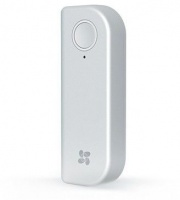 ezviz wireless open close detector
