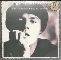 billy mckenzie beyond the sun vinyl
