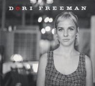 free dirt records dori freeman