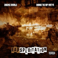 no cure records endemic emerald and skanks rapsploitation