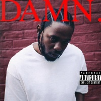 aftermath kendrick lamar damn vinyl amplifier