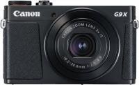 canon g9 mark digital camera