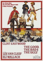 Good the Bad and the Ugly