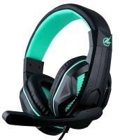 designs arokh h 2 headset
