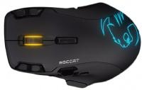 roccat roc11852 mouse