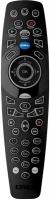 urc9250 dstv explora a7 remote control