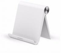 ugreen multi angle portable smartphone and tablet stand