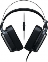 razer tiamat 22 v2 analog gaming headset with 71 virtual