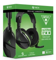 turtle beach stealth 600 onepc headset