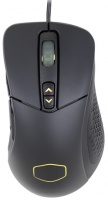 cooler master sgm4007kllw1 mouse