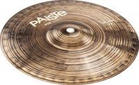 paiste 900 series 10 inch splash cymbal cymbal