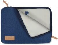 port design torino tablet sleeve 1314 inch blue